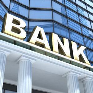 Банки Топков