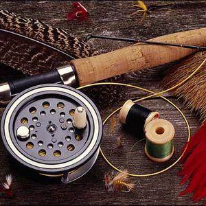 Охотничьи и рыболовные магазины Топков