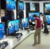 Магазины электроники в Топках