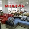 Магазины мебели в Топках