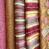 Магазины ткани в Топках