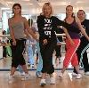 Школы танцев в Топках