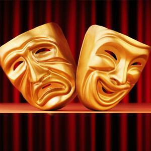 Театры Топков